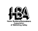 HBA | Commonwealth Suburban Title Agency