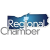 Mahoning Valley Regional Chamber | Commonwealth Suburban Title Agency
